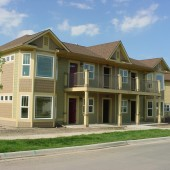 Residential Electrical Multiple Projects