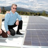 Power of One Western Montana In Business Monthly