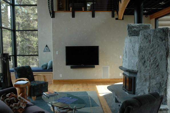 Residential Audio/Video Missoula, MT