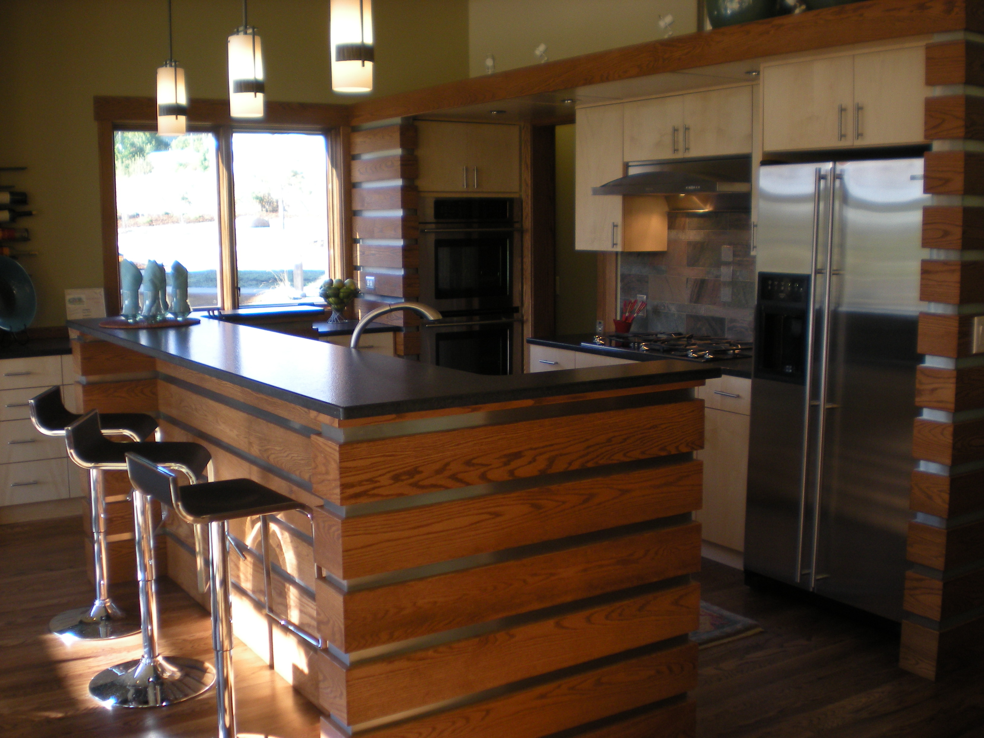 Residential Electrical Design And Work Montana Missoula