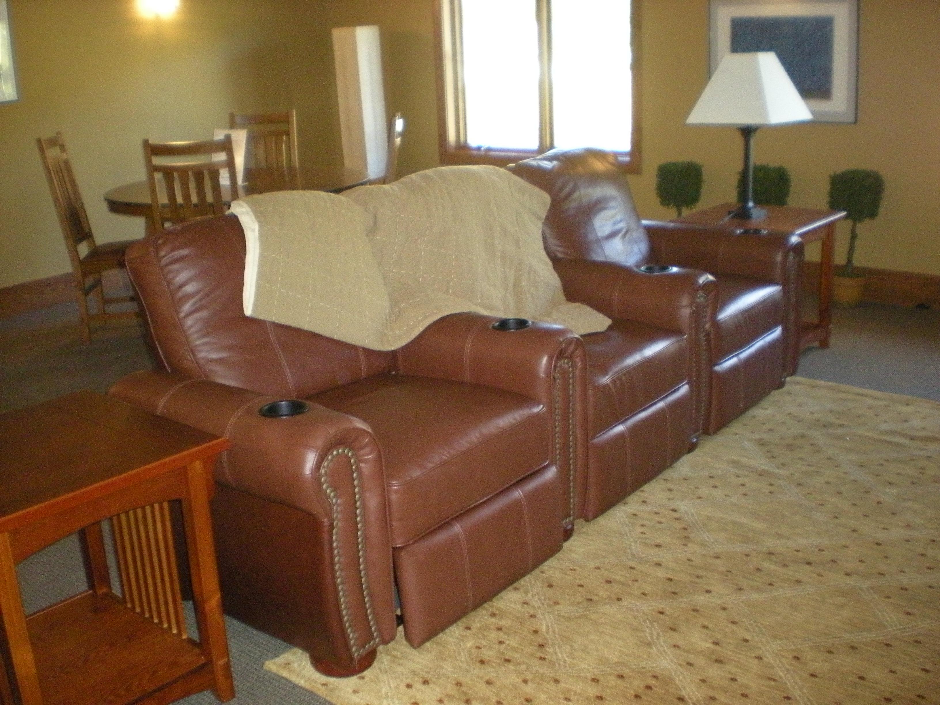 Incroyable Furniture Missoula Mt ...
