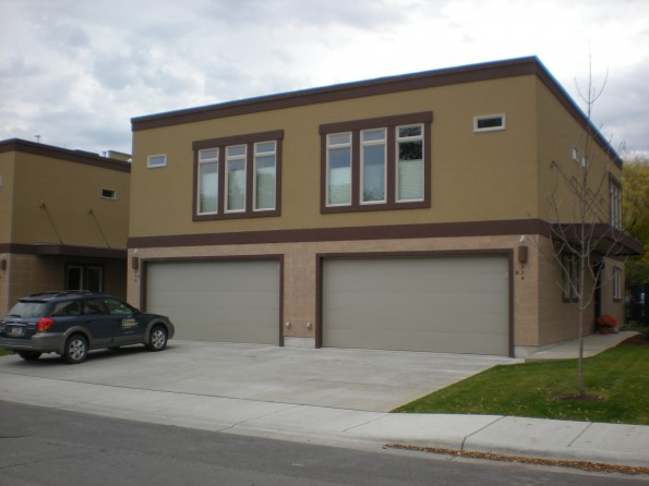 Residential Electrical Missoula MT