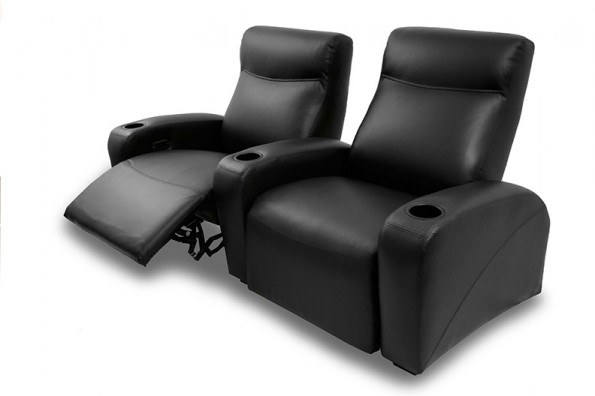 Home Theater seating missoula mt